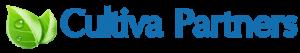 Cultiva Partners LLC