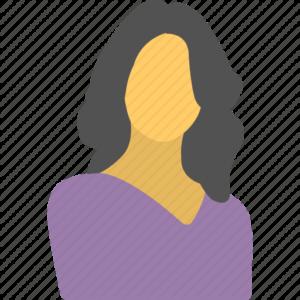 Nalini-avatar
